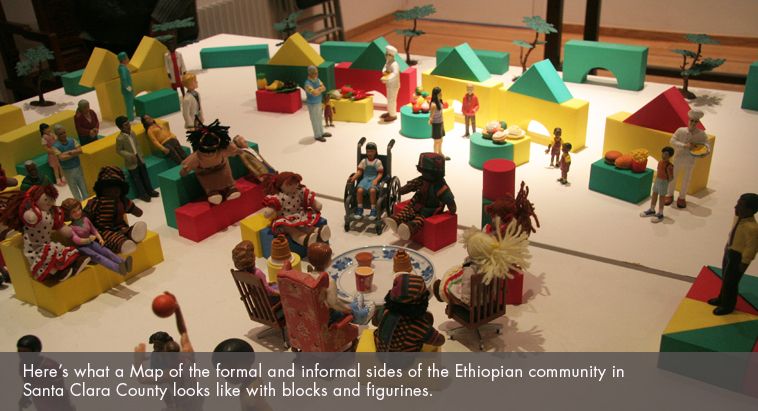 3.color-Map-with-blocks-and-figurines